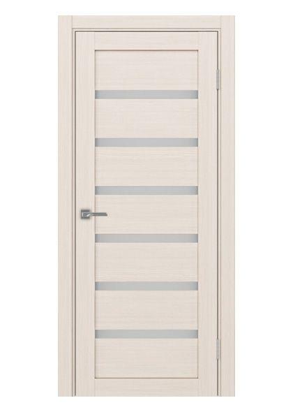 Дверь остекленная 507