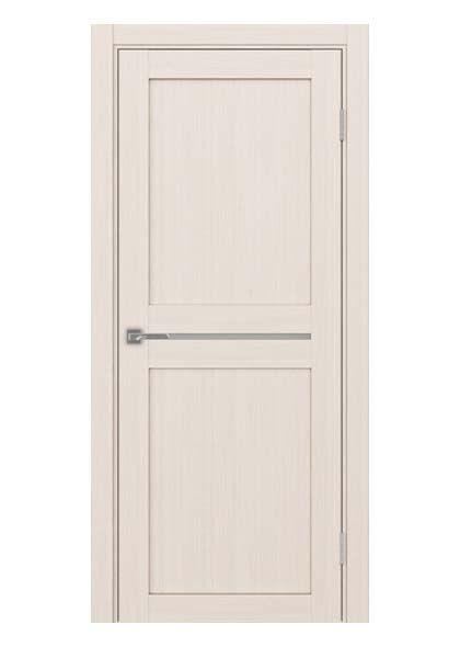 Межкомнатная дверь со стеклом 520.121