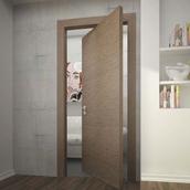Рото система открывания дверей